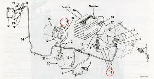 kohler generators wiring diagram kohler image kohler wiring diagram generator wiring diagram and hernes on kohler generators wiring diagram