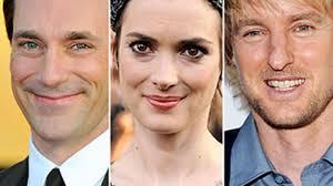 20 Celebrities Who Battled Depression - Health