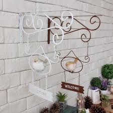 collection european home decor stores photos the latest