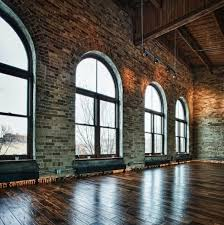 the studio 23 photos 48 reviews yoga 625 williamson st st madison wi phone number cles yelp