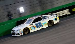 2018 chevrolet nascar. interesting nascar with 2018 chevrolet nascar 8