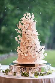 The 25 Best Wedding Cake With Fountain Ideas On Pinterest