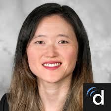 Dr. Mia Shapiro, MD | Hollywood, FL | General Surgeon | US News ...