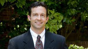 William & Mary Welcomes New Civil Procedure Expert | William & Mary Law  School