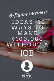 easy work at home business ideas. these 10 great lists to make money from home are awesome! i\u0027ve found so many ideas and i\u0027m already trying out a few of them! always wanted work easy at business