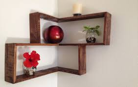 Full Size of Shelving:where To Buy Decorative Shelves Amazing Where To Buy Decorative  Shelves ...