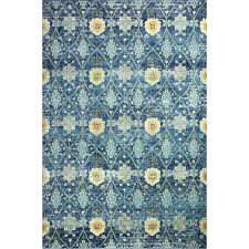 teal runner rug transitional navy blue 8 foot runner rug furniture teal green rug runner