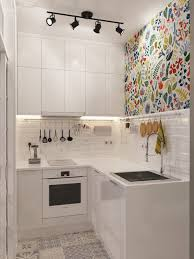 Small Picture Kitchen Luxury Apartment Kitchen Design Kitchen Cabinets With