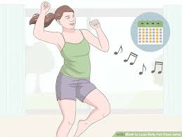 Stomach Exercise Chart 3 Ways To Lose Belly Fat Teen Girls Wikihow