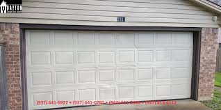 automatic garage door mn monticello and fireplace champlin doors
