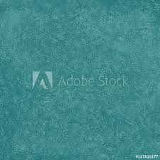plain dark green background. Interesting Plain Plain Solid Dark Blue Green Background With Rough Distressed Vintage Grunge  Texture In Plain Dark Green Background