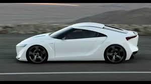 toyota supra 2013. Plain Supra Toyota Supra 2014 On 2013