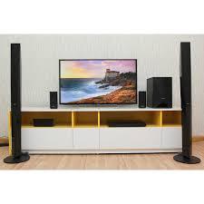 Dàn âm thanh sony 5.1 bdv-e4100 1000w - Sắp xếp theo liên quan sản phẩm