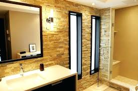 bathroom wall decor pictures. Beautiful Wall Ideas To Decorate A Bathroom Wall Decor Decorating Be For Bathroom Wall Decor Pictures E