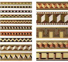 Wood Inlay Patterns Simple Free Wood Inlay Patterns Inlay Parquetry And Marquetry Are Not