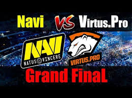 dota 2 live grand final navi dendi vs vp ramzess best of