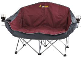 Best 25 Camp Chairs Ideas On Pinterest Camping Chairs Garage