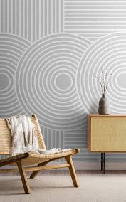 hovia formerly murals wallpaper home