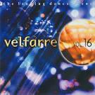 Velfarre, Vol. 16 album by M Doc