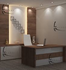 Designer Office Space Magnificent Best Corporate Office Interior Designers Decorators In Delhi Gurgaon