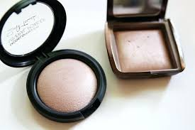 full image for hourglass ambient lighting powder luminous light swatch models prefer mineral soft touch photo