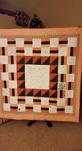 Pin by Beth Peugeot on College quilt ideas | Pinterest & Colleges, High Schools, Collage Adamdwight.com