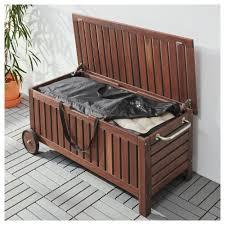 fullsize of fetching cushion ikea storage bench singapore ikea storage bench garden wall ikea bar stools