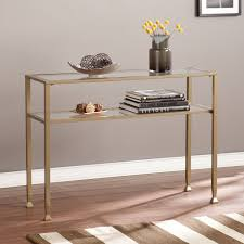 small cream console table. Full Size Of Console Table:small Cream Table Long Drawer White With Small A
