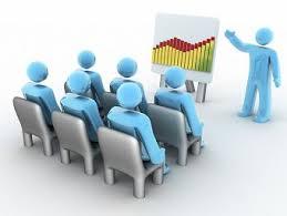 Дипломные работы по маркетингу низкие и приятные цены у нас в  Дипломные работы по маркетингу