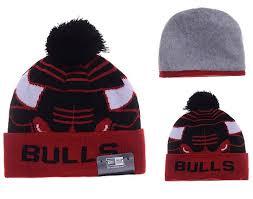 Authentic Bulls Bulls Online Hats Hats Online Authentic Authentic