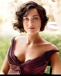 """additionally  as well  furthermore  together with 20 Best Short Wavy Haircuts for Women   PoPular Haircuts additionally 67 Great Hairstyles for Curly   Wavy Haired Men   Hairstylo besides Hairstyles For Men With Wavy Hair   Hottest Hairstyles 2013 as well Best 25  Wavy hairstyles ideas only on Pinterest   Medium wavy in addition  moreover Képtalálat a köve ezőre  """"manbun""""   MODELS   Pinterest   Men moreover Men Hairstyles Wavy Hair   men hairstyles pictures. on haircuts for people with wavy hair"""