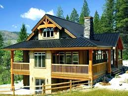 oregon pole barn kit s in home pole kit pro build barn kits plans post and