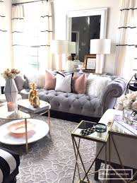 Best 25+ Gray Couch Decor Ideas On Pinterest | Gray Couch Living Room, Gray  Living Rooms And Lounge Decor