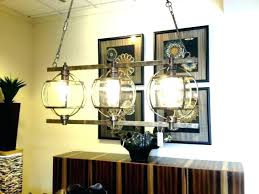 large pendant light over kitchen table shade paper shades hanging fixtures new lighting drop dead gorgeous