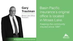Lisateavet basin insurance associates inc kohta leiate veebisaidilt basinpacific.com. Basin Pacific Insurance Basinpacificins Twitter