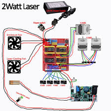 1996 ford explorer radio wiring on 1996 images free download 1999 Ford Windstar Radio Wiring Diagram 1996 ford explorer radio wiring 10 1996 geo prizm radio wiring 1999 ford windstar radio wiring 1999 ford windstar stereo wiring diagram