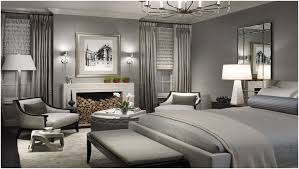 Small Picture Light Grey Bedroom Paint