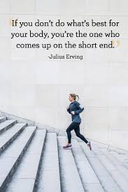 20 Weight Loss Motivation Quotes For Women Motivational Fitness