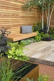 16 Besten Garten Sichtschutz Bilder Auf Pinterest Gardening