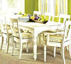 yellow seat cushions dining chair pads blue kitchen stool cushion small deep patio square di