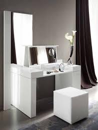 Arredamento soggiorno classico bianco: arredo soggiorno mobili
