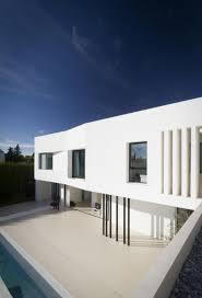 Pillars For Home Decor Decorating Ideas Enchanting Building Design Of Barrier Island