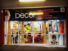 house of decor th s diffe types of house decor styles