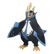 Pokemon Go Chimchar Max Cp Evolution Moves Weakness