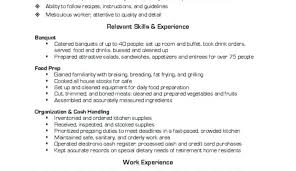 Chef Job Description Resume Great Banquet Sous Chef Resume Ideas Resume Ideas namanasa 83