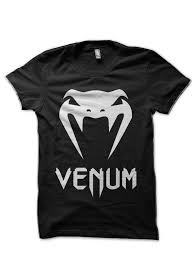 Venum Ufc T Shirt