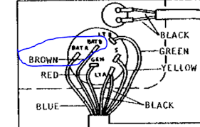 wiring diagram 4020 deere wiring diagram and schematic wiring diagram john deere 314 lawn tractor