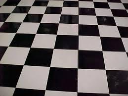 Illuminati / Masonic Symbol - Checkerboard Floor and the (((Vatican))) #347