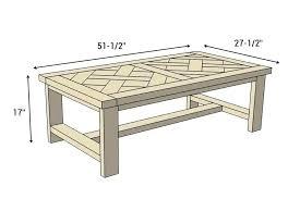 average coffee table size timelessly average coffee table size average coffee table size dimensions of average