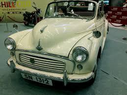 Gratis Stockfoto Van Auto Auto Behang Behang Auto
